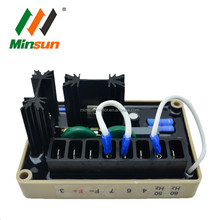 automatic voltage regulator se350 automatic voltage regulator se350 rh alibaba com