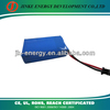 7.4v 680mah rechargeable li-ion polymer battery pack 603042-2s 7.4v lithium ion battery pack