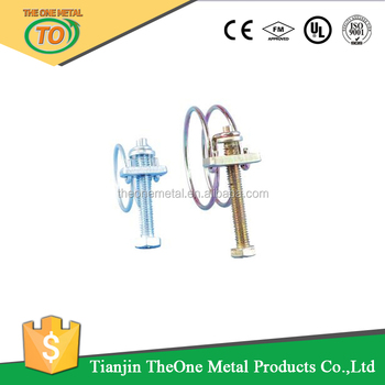 Best Price Adjustable Twin Wire Cable Clamps Hose Clamps - Buy ...