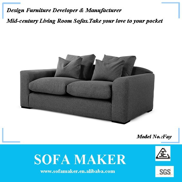 Sofas For Heavy People Furniture For Heavy People
