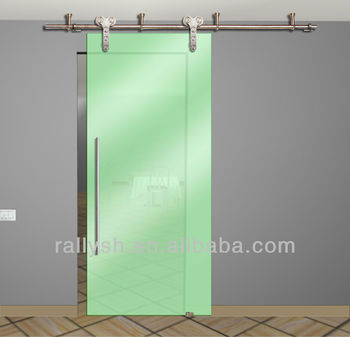 glass bathroom entry doors rh alibaba com Bathroom Glass Doors Shower Doors