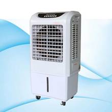 Reliable and Cheap air diffuser swamp cooler evaporative cooler with CE&ISO