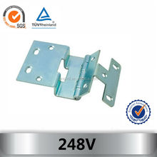 SZCF steel 270 degree hinge 248V
