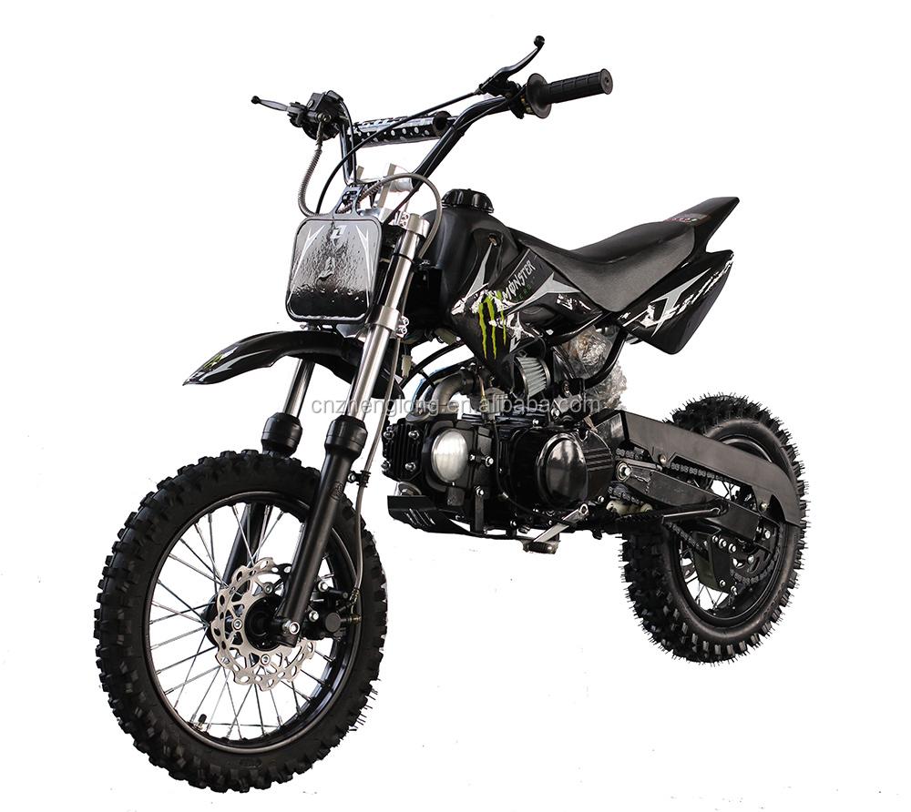 100 Road Legal Motocross Bikes For Sale Bikes Off