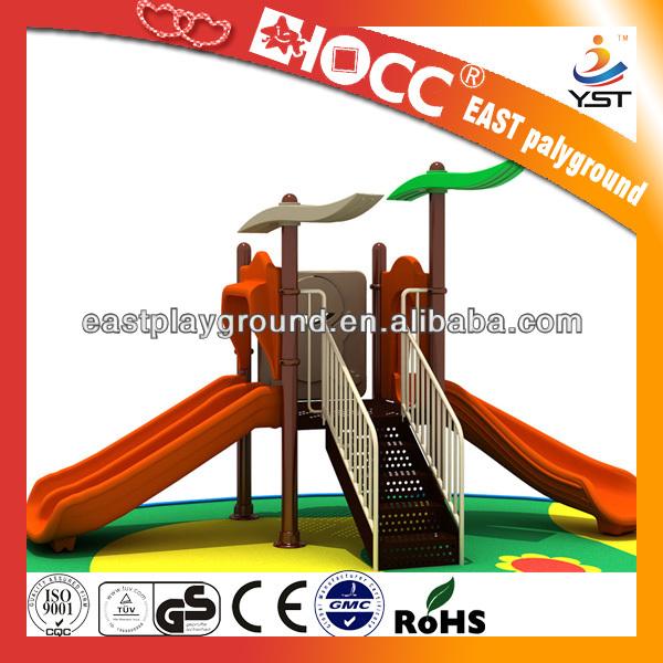 Parque De Atracciones Equipo De La Escuela Primaria De Juegos