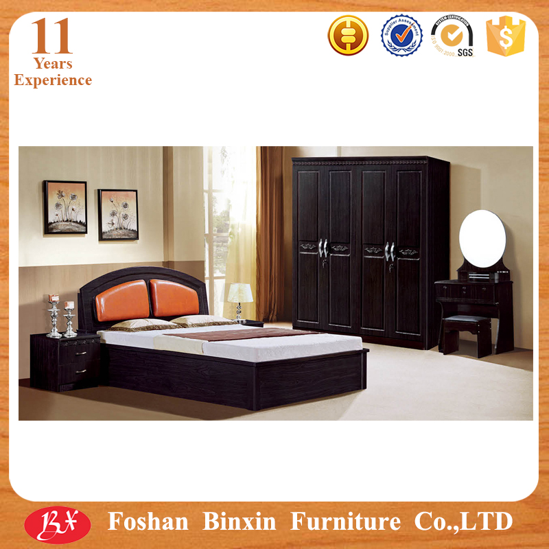 bedroom furniture china china bedroom furniture china. modern wholesale beds china bedroom sets suppliers and manufacturers at alibabacom furniture