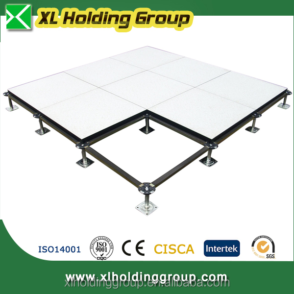 Raised Floor Panel Fs800, Raised Floor Panel Fs800 Suppliers And  Manufacturers At Alibaba.com