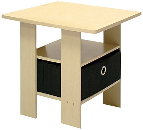 Wooden Shelf, Wooden Shelf Suppliers and Manufacturers at Alibaba.com