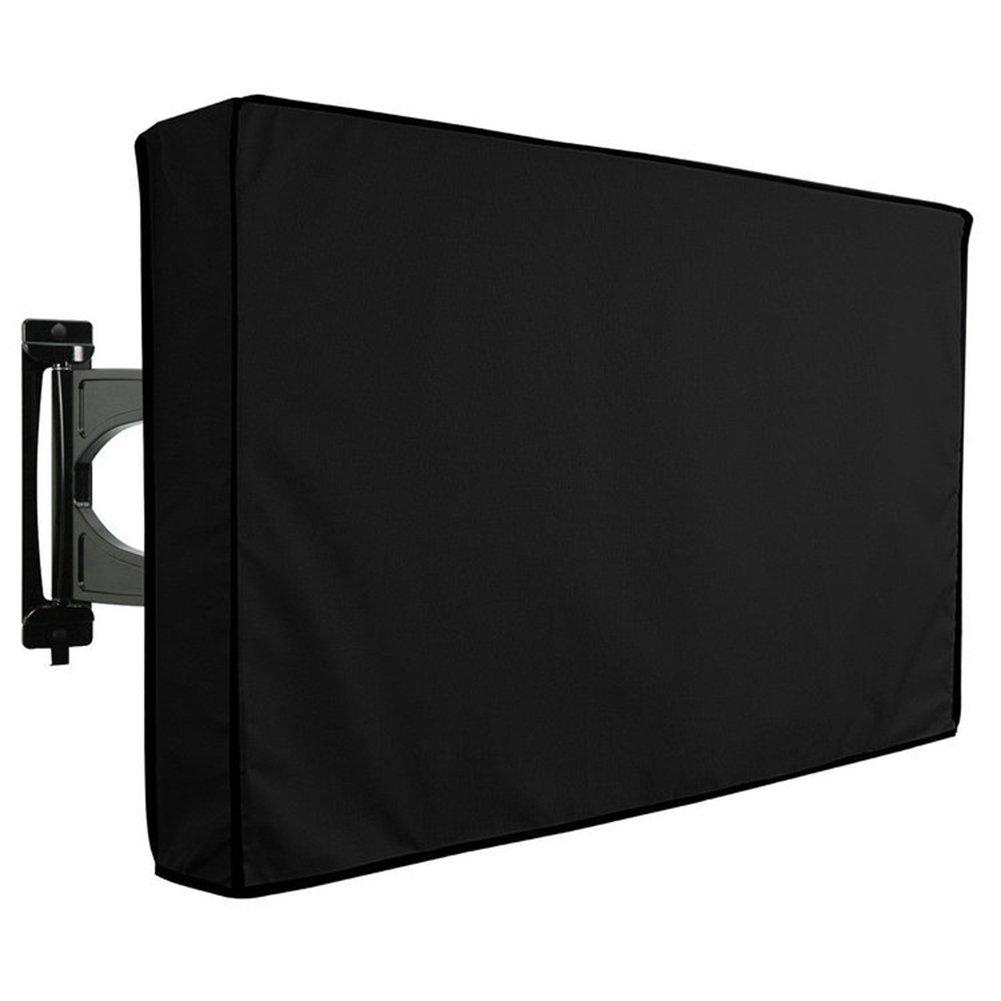 55 SAMSUNG UN55KS8500FXZA 55 CURVED UHD SMART TV Clear Transparent Waterproof Bl