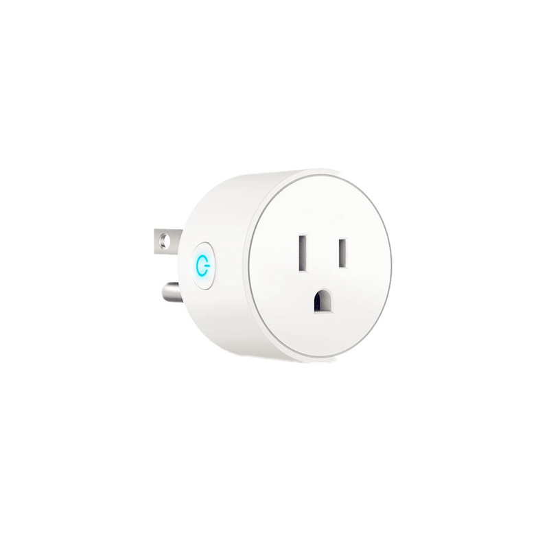 Wireless smart wifi socket and <strong>plug</strong> with sdk api for alexa voice enabled control