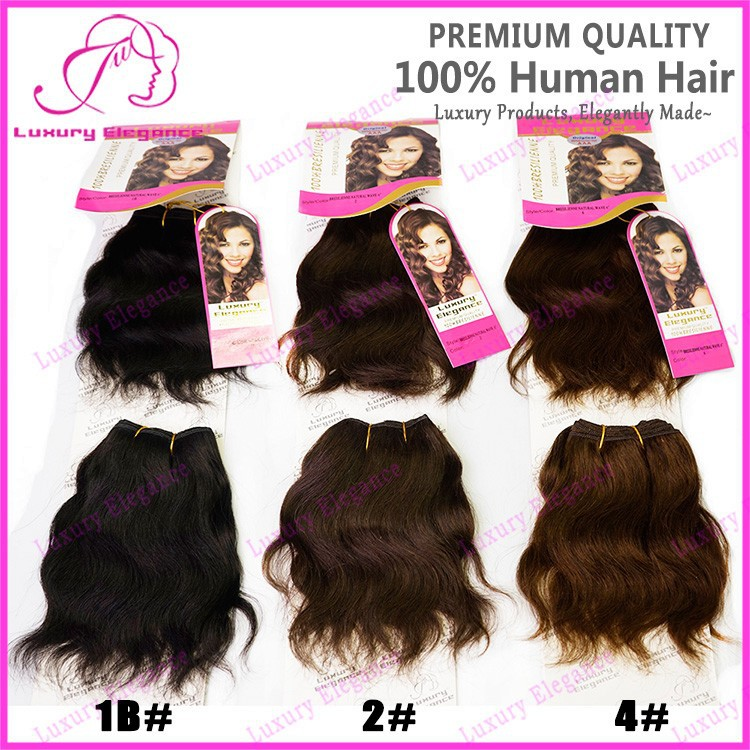 6 Inch Short 100 Grams Of Drawn 100 Original Brazilian Hair Weave