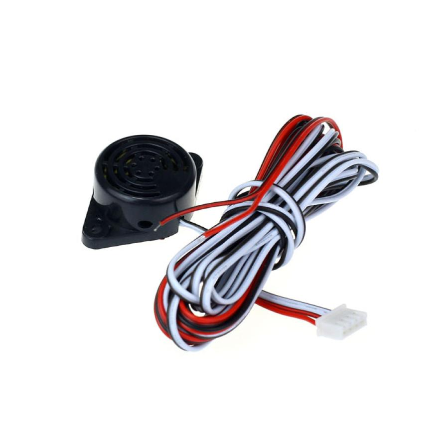 2015 новое поступление автомобиль электромагнитная hd-автопарк обратный резервный радиолокатор датчика для автомобилей автомобилей бесплатная доставка оптовая продажа