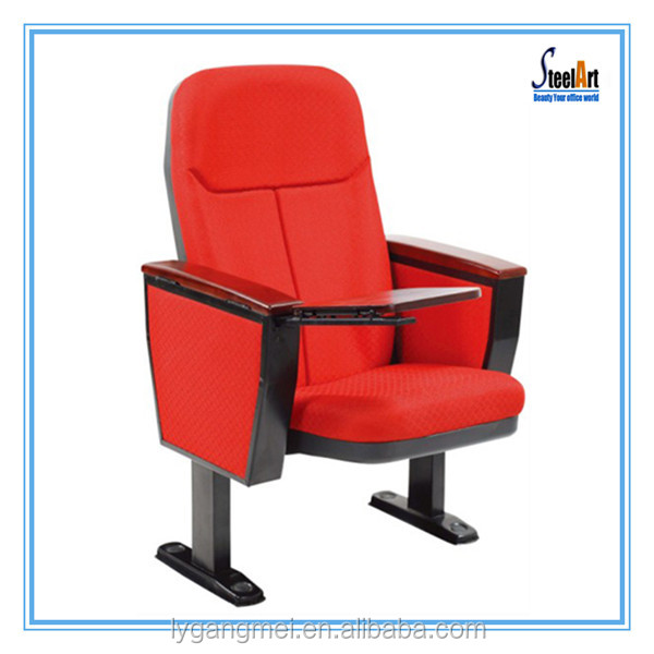 green church chairs green church chairs suppliers and at alibabacom - Church Chairs For Sale