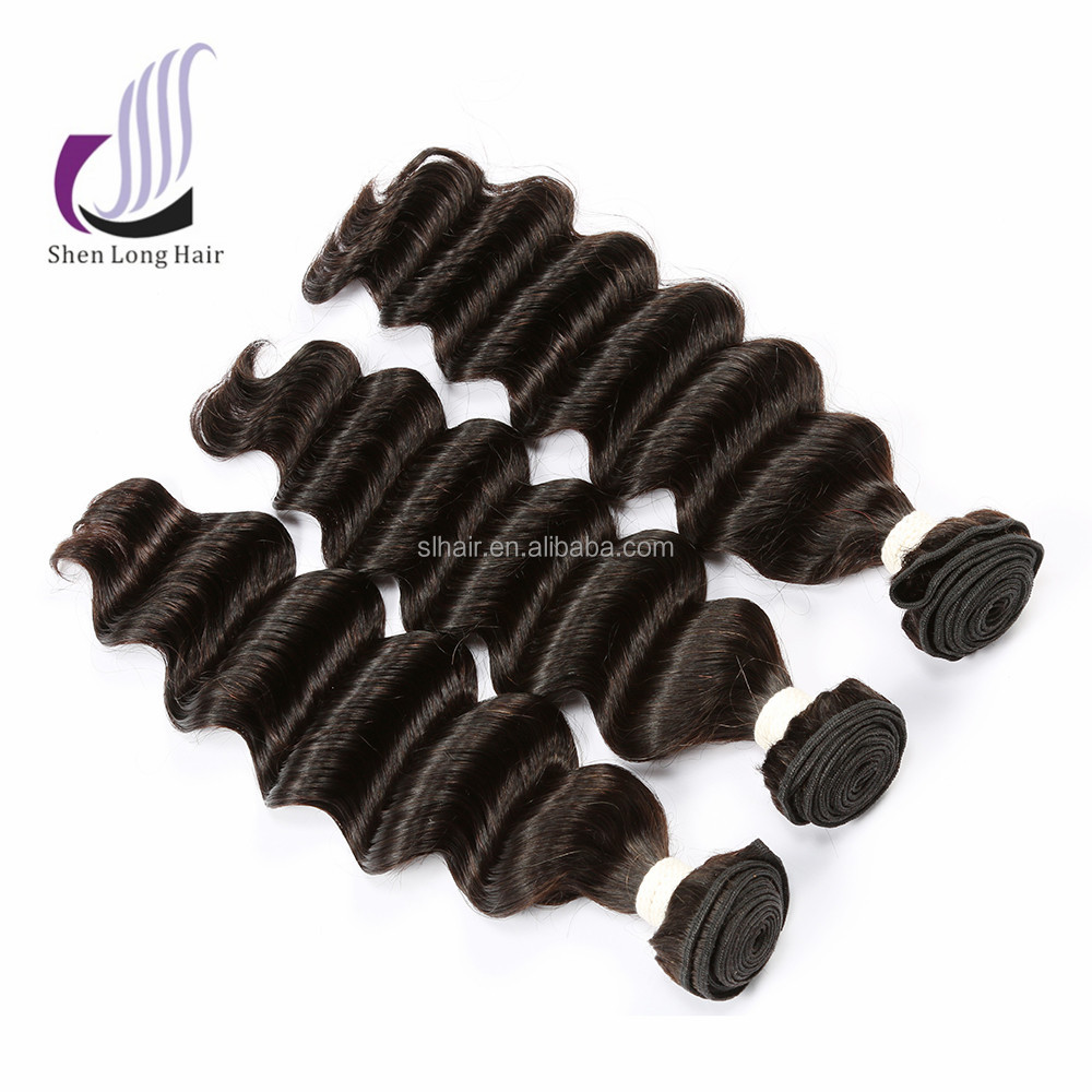 Best Quality and Wholesale Price Raw Unprocessed Virgin South Indian Temple Hair