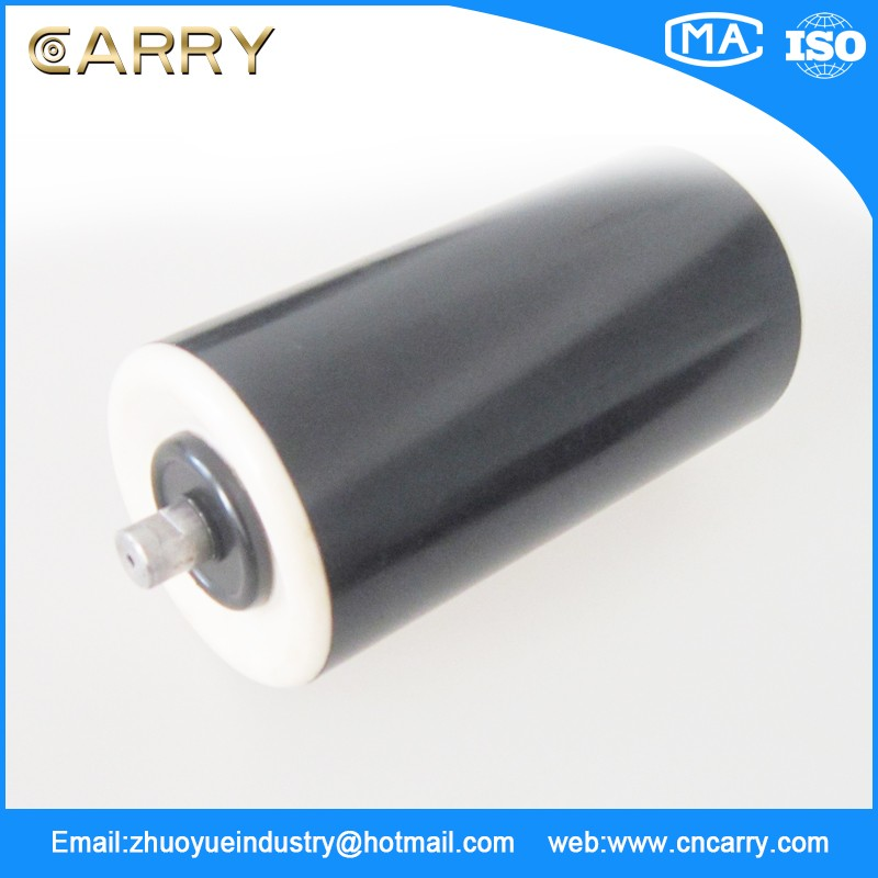 List Manufacturers of Conveyor Roller, Buy Conveyor Roller