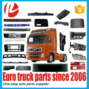 parts accesories volvo truck on would quote the like please you select all chrome specific a accessories