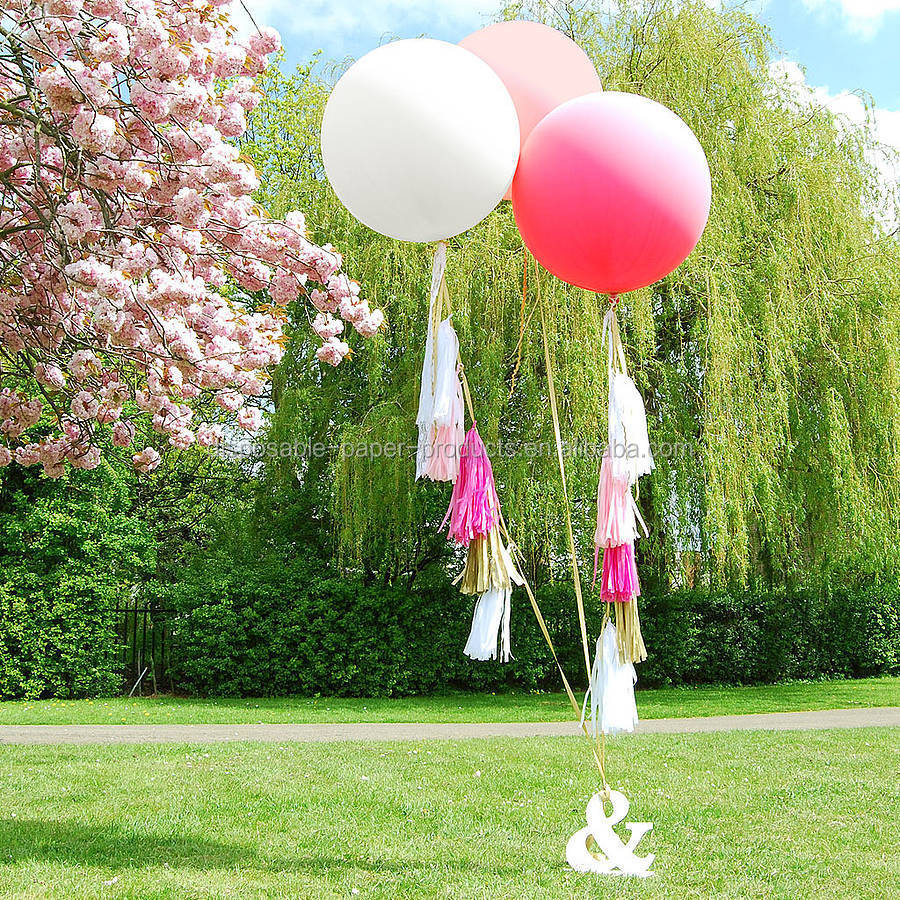 Eagle Party Decorations New Pink Party Decoration Ideas Balloons Party Decor Ideas Jumbo