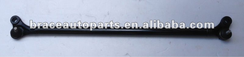 Cross Rod for Nissan QD32 Engine Pickup SUV 48560-3S525