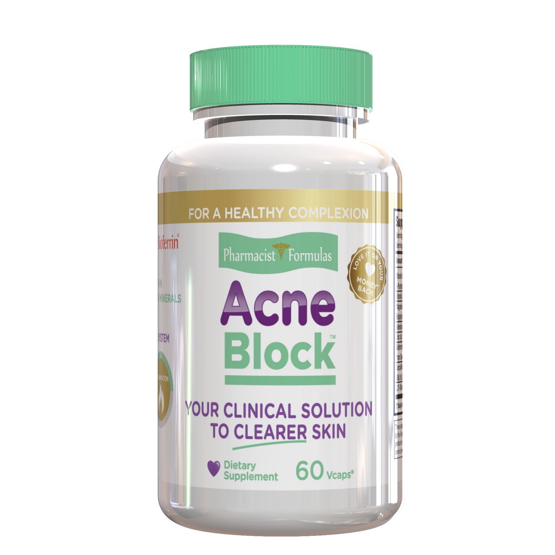 Cheap Vitamins For Acne Find Vitamins For Acne Deals On Line At