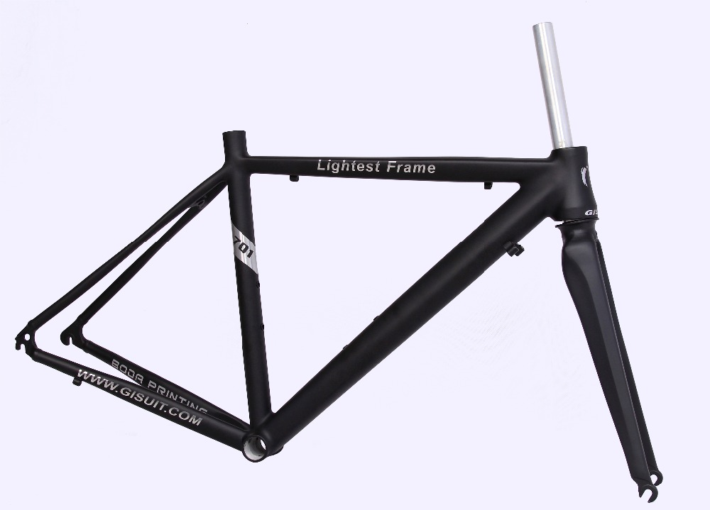 aluminum alloy bicycle frame aluminum alloy bicycle frame suppliers and manufacturers at alibabacom