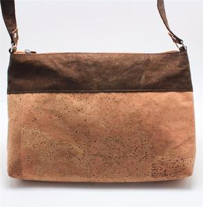 001e833d9b Cork Handbags Manufacturers
