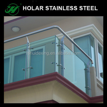 Stainless Steel Railing Catalogue Pdf - Buy Stainless Steel Railing  Catalogue Pdf,Stainless Steel Handrail,Stainless Steel Balustrade Product  on