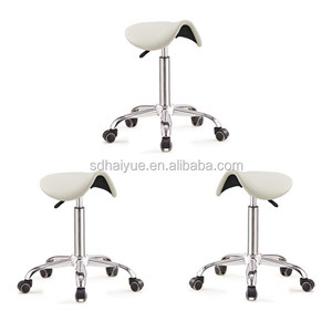Foshan factory wholesale salon styling chair master chair salon recling portable barber chair