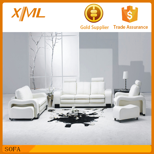 hot sell theater wedding sofa furniture