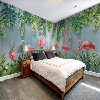 Nordic Style Children Room Wallpaper 3d For Bedroom Decor   Buy Wallpaper  For Kids Room,Wallpaper For Childrens Room,Decorative Wallpaper For Kids ...