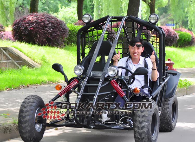 Wooden Go Kart Designs Zircon Pedal Go Kart Xt110gk 2 110cc Buggy Go Kart  Eg3001 - Buy Zircon Pedal Go Kart,Xt110gk 2 110cc Buggy Go Kart,Wooden Go