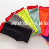 china hot selling custom new design kids stretch leggings tight pants