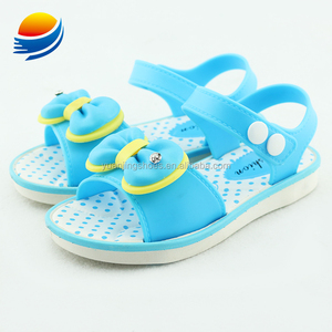f595d7ccf035a4 Kids Shoes And Sandals