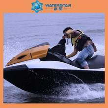 waterstar factory direct sale water sport performance price ratio power ski