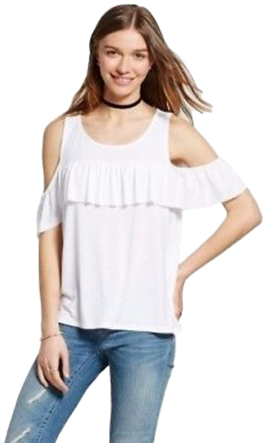 ed75572b53a49d Cheap Mossimo Women, find Mossimo Women deals on line at Alibaba.com