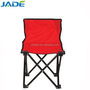 Admirable Lightweight Easy Carry Folding Armless Chair Kids Picnic Camping Beach Foldable Chair Creativecarmelina Interior Chair Design Creativecarmelinacom