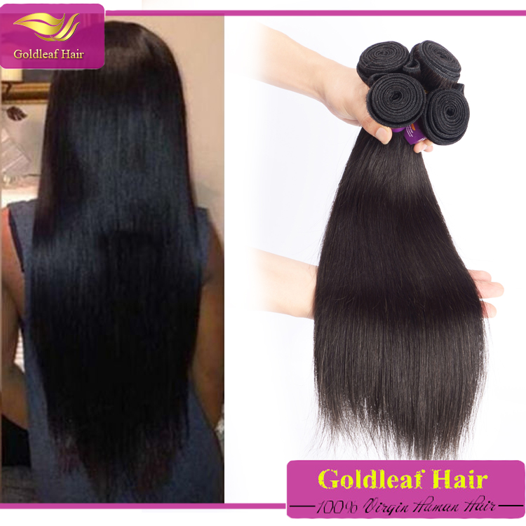 China Raw Indian Hair Directly From India Wholesale Alibaba