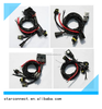 Auto Xenon Single-beam Hid Wire Harness For Car Headlight