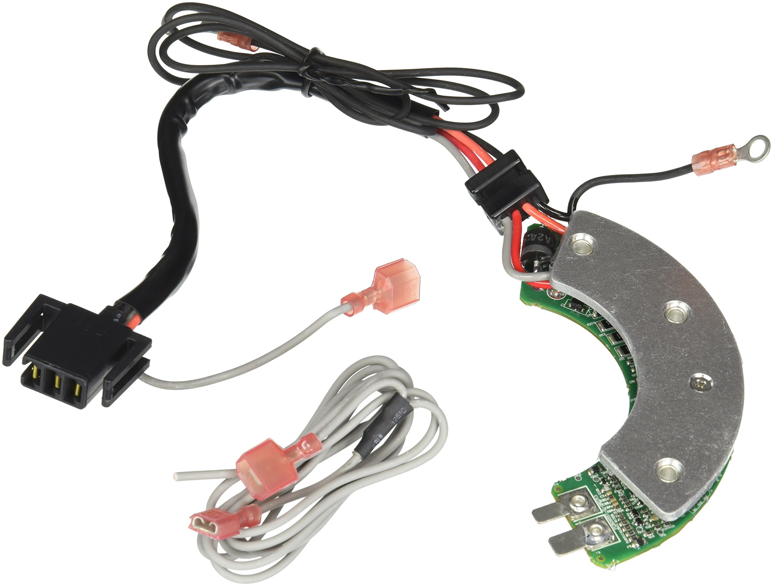 Cheap Hei Gm Find Deals On Line At Alibabacom Wiring Pig Tail Get Quotations Msd 83647 Digital Module For
