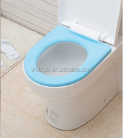 Washable Pads Soft Toilet Seat Cover