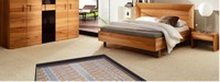 Professional Manufacturer Radiant Heat Flooring, Floor Heating Mat