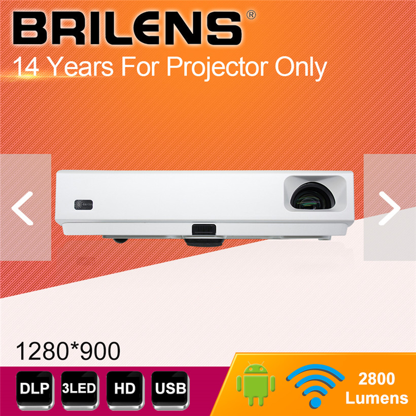 Alibaba express made in China tablet pc proyector 3d/cheap mini projector