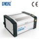 g.weike STORM 600 CNC MINI laser engraver and cutter