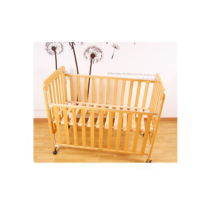 Merveilleux Unfinished Wooden Baby Cradle, Unfinished Wooden Baby Cradle Suppliers And  Manufacturers At Alibaba.com