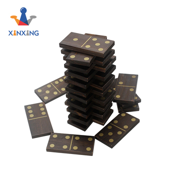 New Antique Giant Domino Toy For Kidseducational Wooden Kids Domino For Childrenhot Sale Kids Domino Set Buy Wooden Dominowooden Domino For