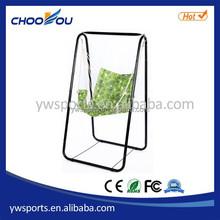 china swing ball china swing ball and suppliers on alibabacom