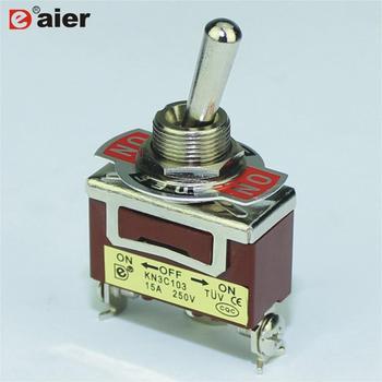 Schemi Elettrici Elettrodomestici : 3 vie interruttore schema di cablaggio buy 3 way interruttore