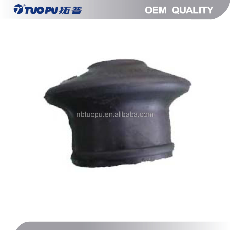 Oe# 893 199 339 D For Vw 80/90/a6