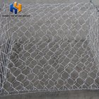 gabion mattress mesh panel with low price