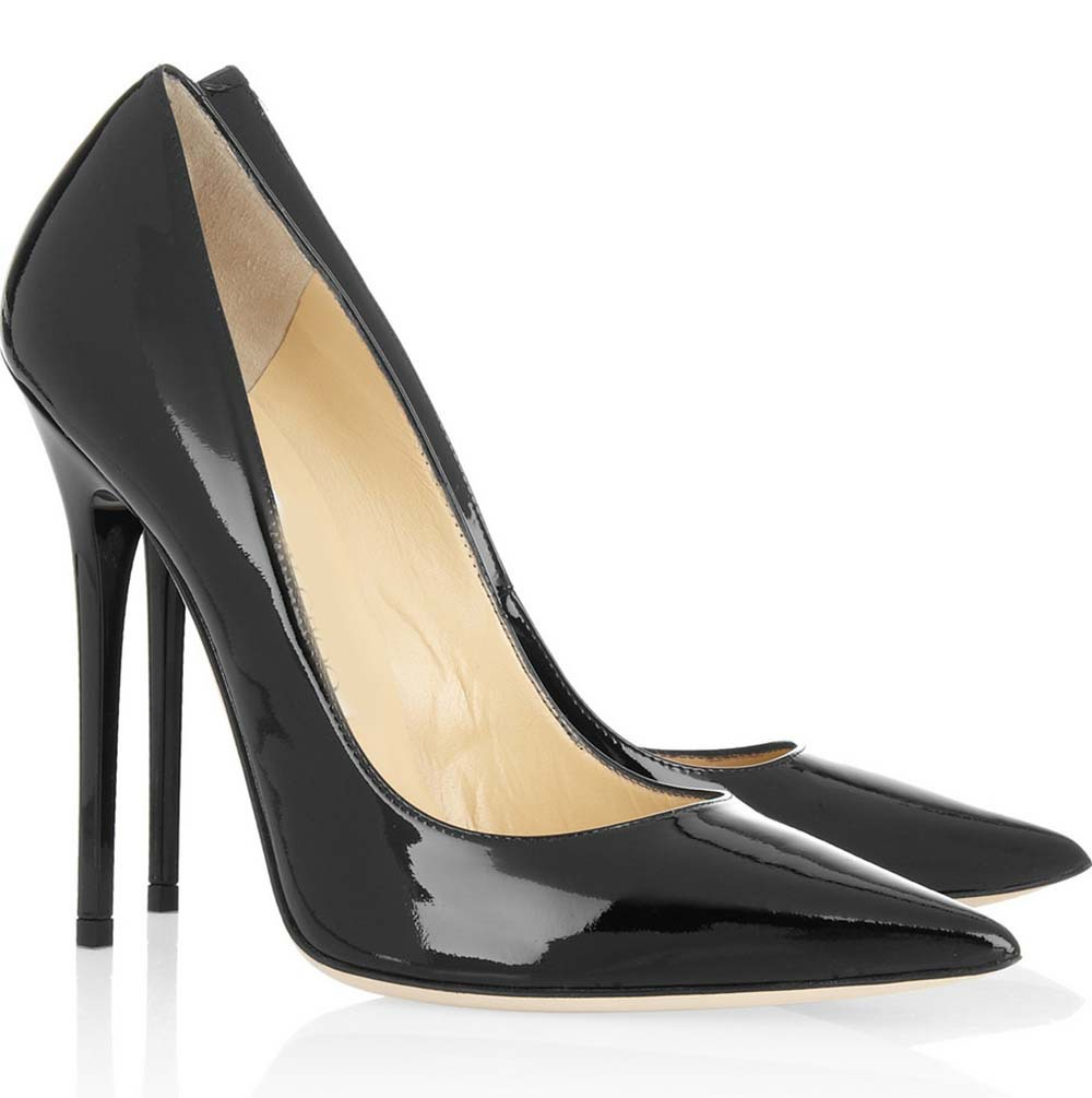 Shop from thousands of latest stylist women's pumps at comfoisinsi.tk, including Fast Delivery· Shopping Protection· Factory Price· Newest TrendsTypes: Dresses, Shoes, Blouses, Coats & Jackets.
