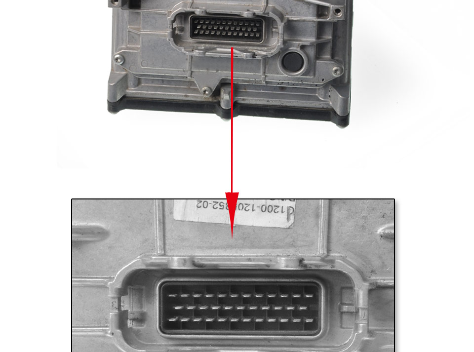 BOSH 2.0 urea pump (4).jpg